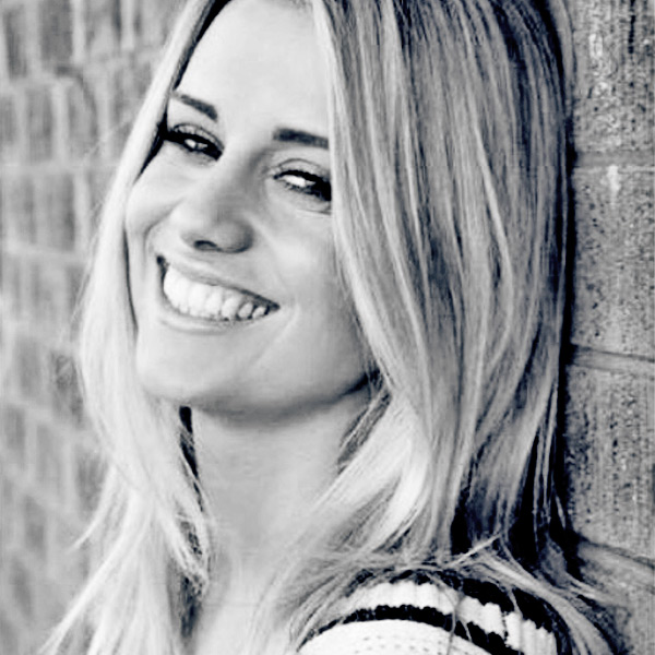 Carly Cooper Smith : Lyrical - Jazz - Technique
