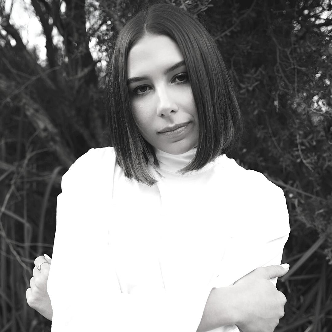 Tegan Jeffrey-Rushton : Jazz - Technique