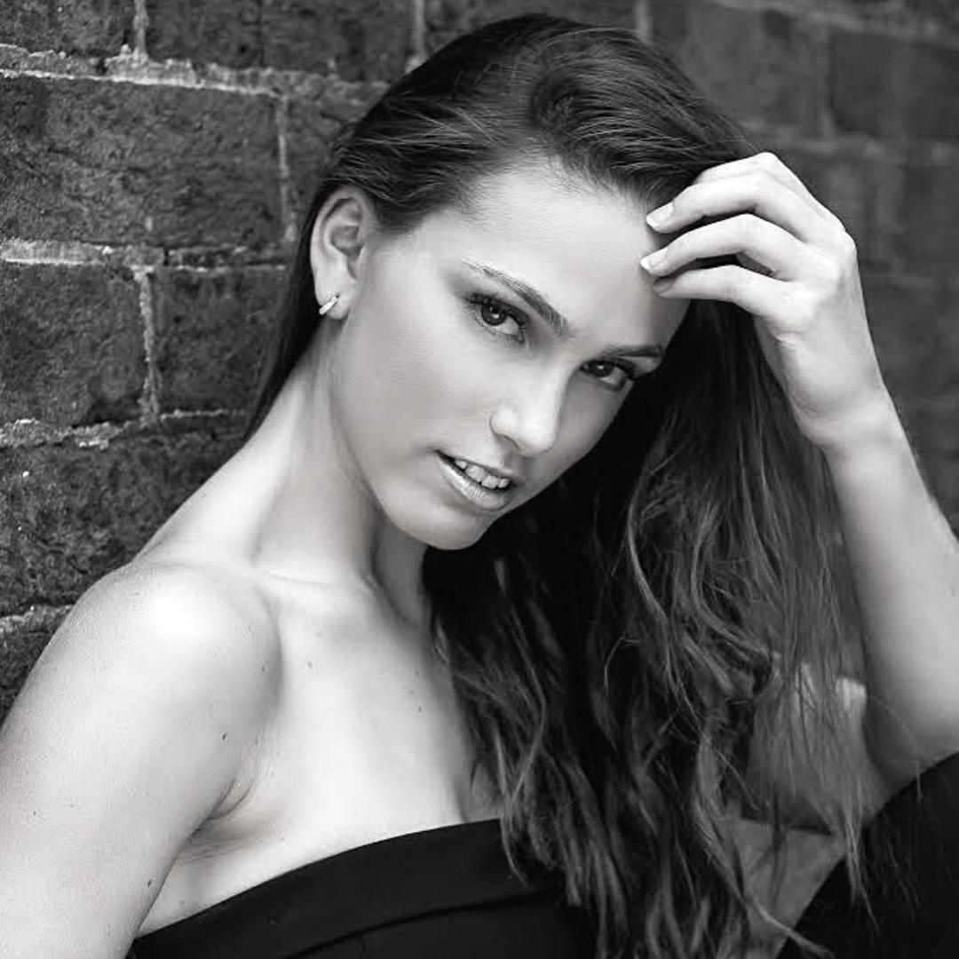 Sophia Kaloudis : Ballet - Jazz - Lyrical